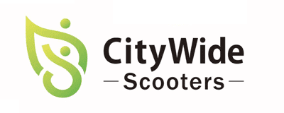 City Wide Scooter & Wheelchair Sales & Service